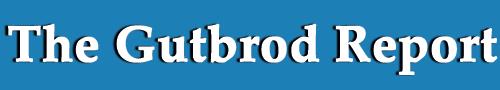 Gutbrod-Report