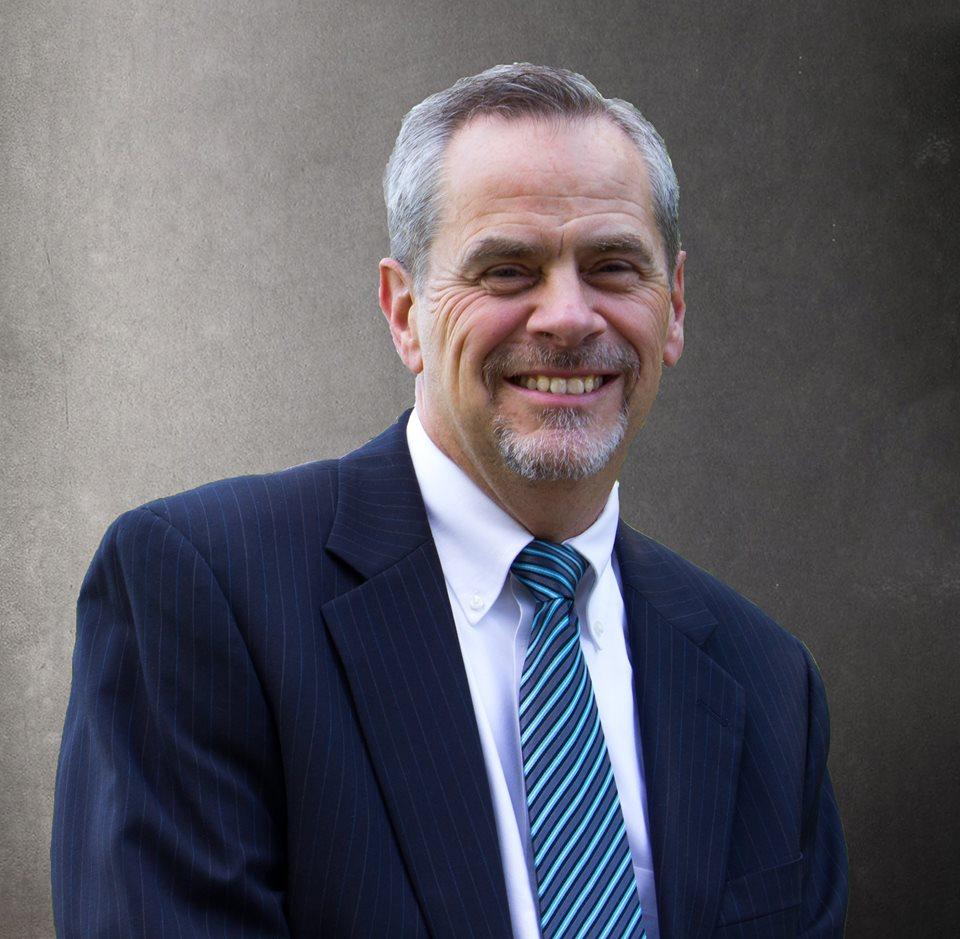 James J. Gutbrod