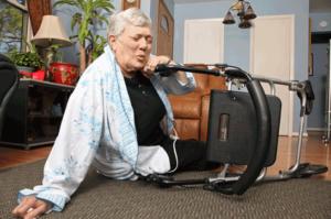 nursing-home-neglect-300x199