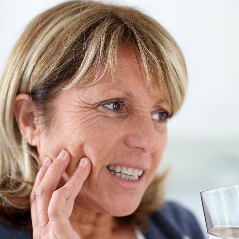 Oral Nerve Injuries Are Debilitating